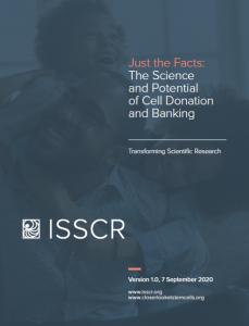 Transforming Scientific Research Cover
